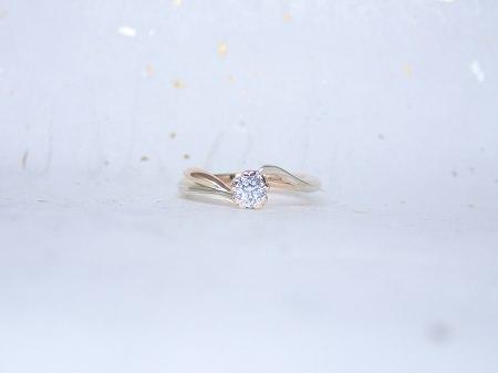 17121801木目金の婚約指輪_Q004.JPG