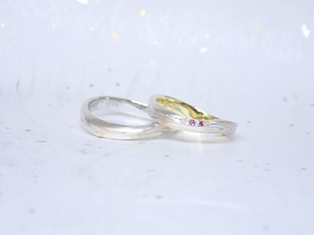 17121801木目金の結婚指輪_C004.JPG
