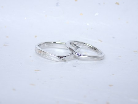 17122001木目金の結婚指輪_G004.JPG