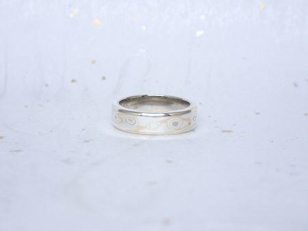 17122001木目金の指輪_Y004.JPG