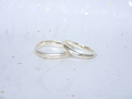 17122002木目金の結婚指輪E003.JPG