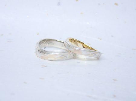 17122301 木目金の結婚指輪_M004.JPG