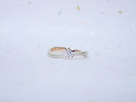 17122301木目金の婚約・結婚指輪_Q003.JPG