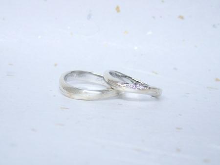 17122301木目金の婚約・結婚指輪_Q004.JPG