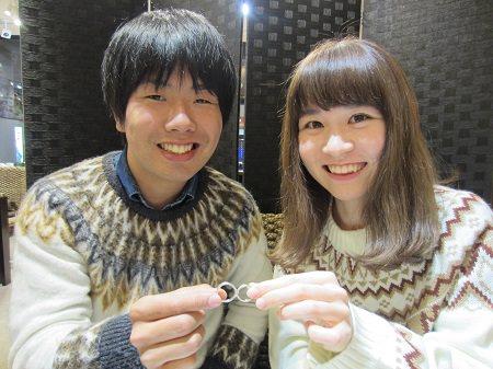 17122301木目金の結婚指輪_A001.JPG