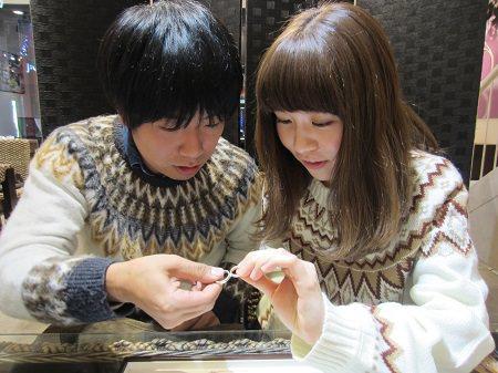 17122301木目金の結婚指輪_A002.JPG