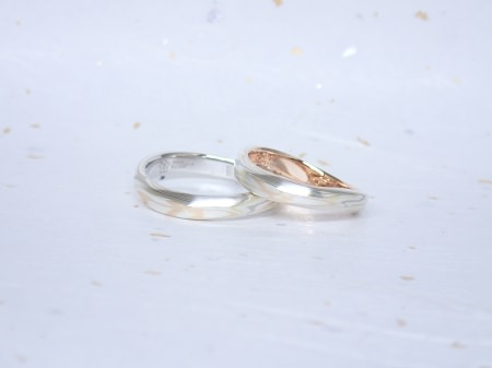 17122301木目金の結婚指輪_A004.JPG