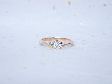 17122301木目金の結婚指輪_S004.JPG