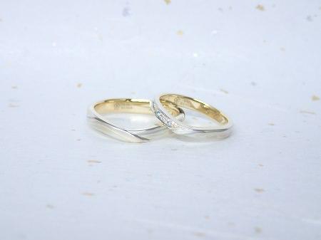17122301木目金の婚約指輪・結婚指輪_F004 (1).JPG