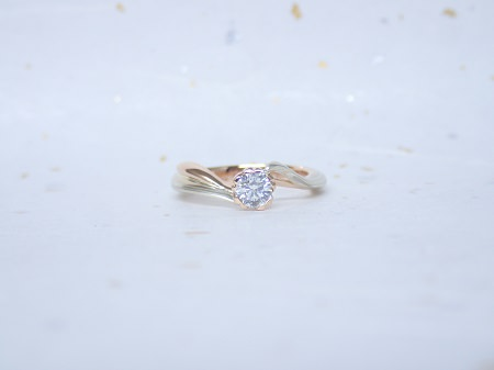 17122301木目金の婚約指輪・結婚指輪_F004 (2).JPG
