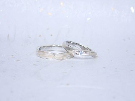 17122302木目金の結婚指輪_Q004.JPG