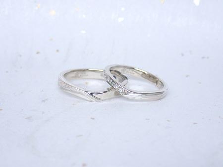 17122302木目金の結婚指輪_H001.JPG