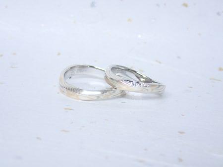 17122304木目金の結婚指輪_A004.JPG