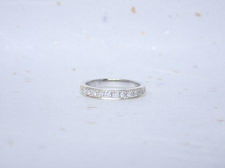 17122401木目金の婚約・結婚指輪_Q003.JPG