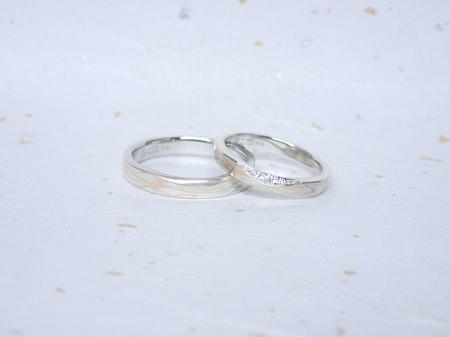 17122401木目金の婚約・結婚指輪_Q004.JPG