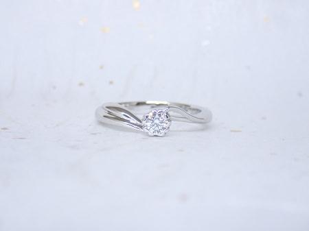 17122401木目金の婚約指輪_Z001.JPG