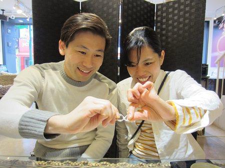 17122401木目金の結婚指輪_A002.JPG