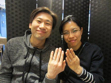 17122401木目金の結婚指輪_A003.JPG