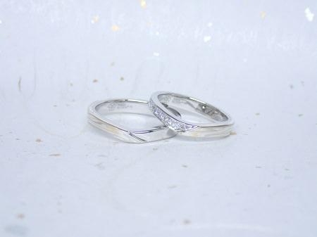17122401木目金の結婚指輪_U001.JPG