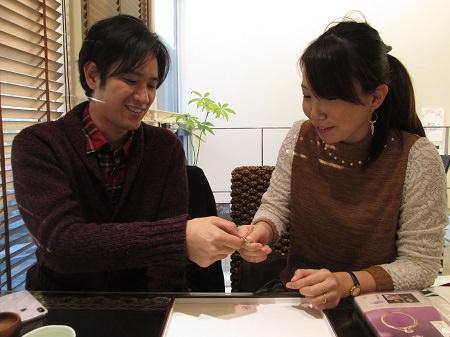 17122401木目金の結婚指輪_M002.JPG