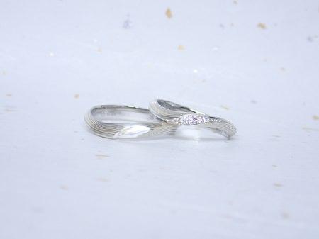 17122401木目金の結婚指輪_M004.JPG