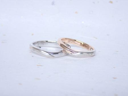 17122401木目金の結婚指輪_I001.JPG
