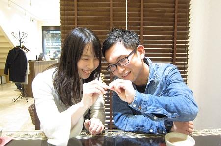 17122402木目金の結婚指輪_Z002.JPG