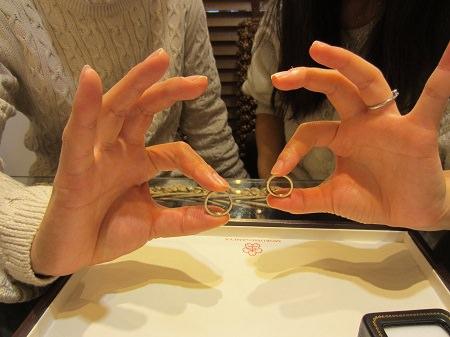 17122402木目金の結婚指輪_A002.JPG