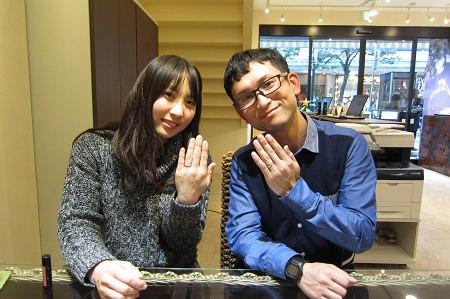 17122402木目金の結婚指輪_Z003.JPG