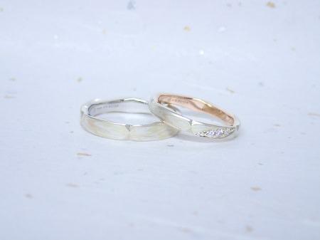 17122402木目金の結婚指輪_A003.JPG