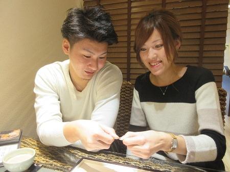 17122403木目金の結婚指輪_N002.JPG