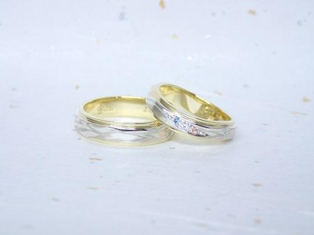 17122403木目金の結婚指輪_N004.JPG