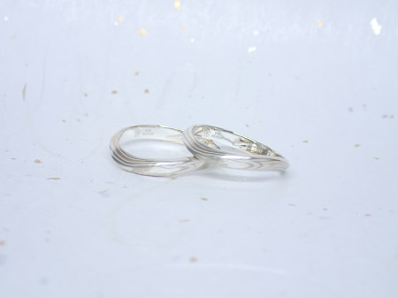 17122405木目金の結婚指輪_N004.JPG