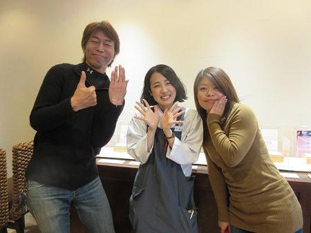 17122405木目金の結婚指輪_N003.JPG