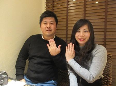 17122409木目金の結婚指輪_N003.JPG