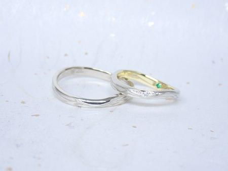 17122409木目金の結婚指輪_N004.JPG