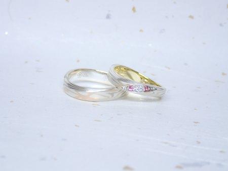 17122410木目金の結婚指輪_N003.JPG