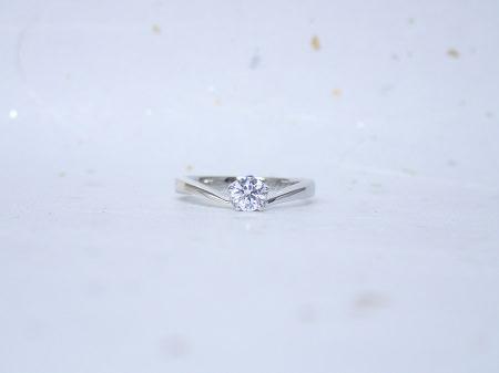 17122501木目金の婚約指輪_R004.JPG