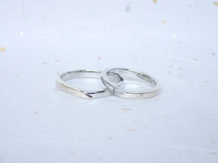 17122501木目金の結婚指輪_R004.JPG