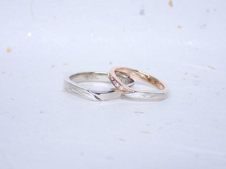 17122502木目金の結婚指輪_B004.JPG