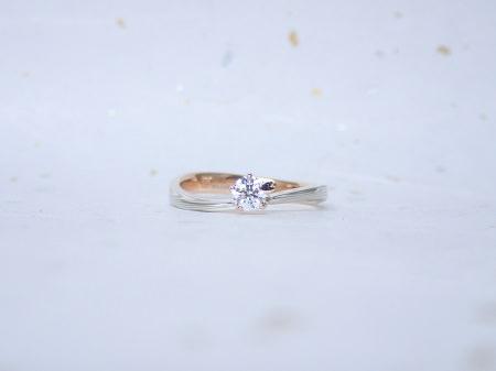 17122601木目金の結婚指輪_K003.JPG