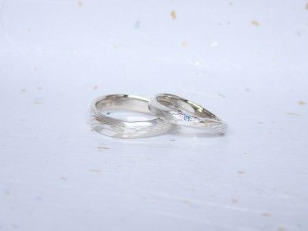 17122601木目金の結婚指輪_K004.JPG