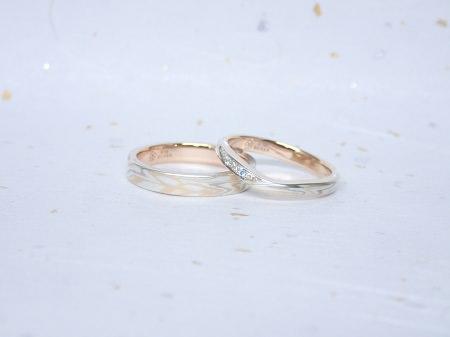 17122601木目金の結婚指輪_C004.JPG