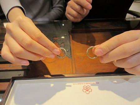 17122801木目金の婚約・結婚指輪K_002.JPG