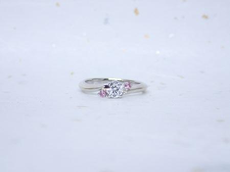 17122801木目金の婚約・結婚指輪K_003.JPG