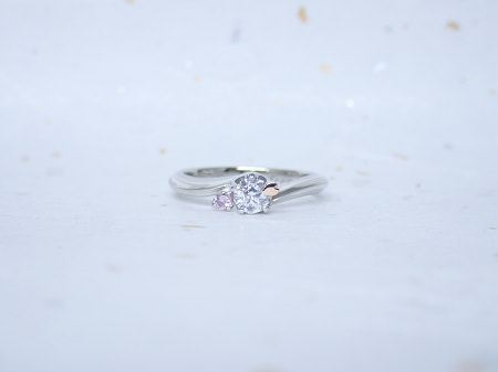 17122801木目金の結婚指輪E1.JPG