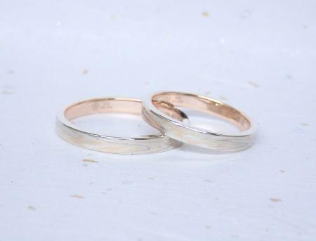 17122901木目金の結婚指輪_E04.JPG