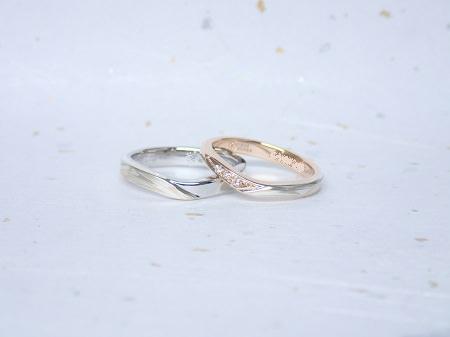 17122901木目金の結婚指輪_Q004.JPG