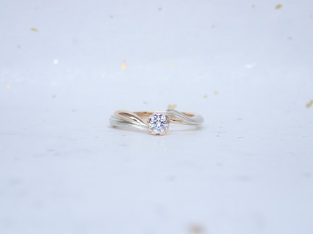 17122901木目金の結婚指輪_E06.JPG