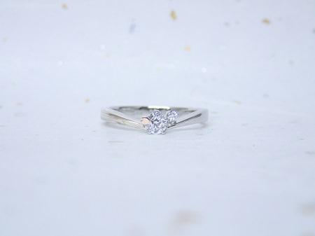 17123001木目金の婚約結婚指輪_E004.JPG